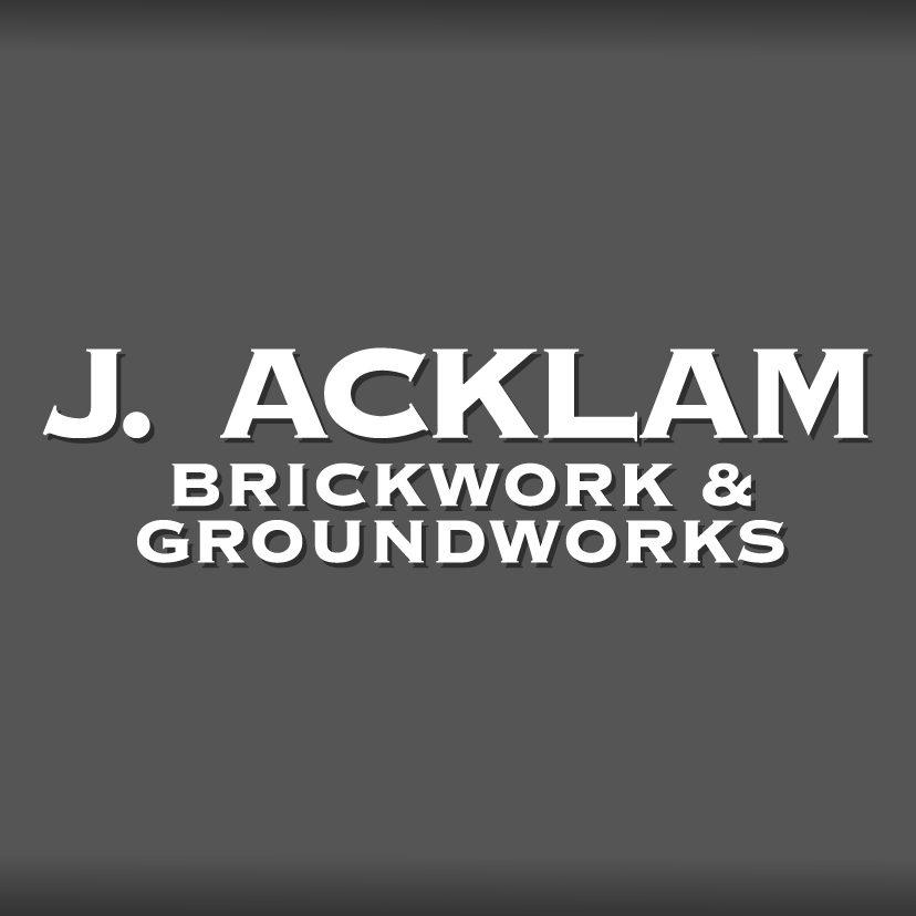 J Acklam Groundworks.jpg