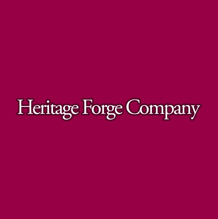 Heritage Forge Company.jpg