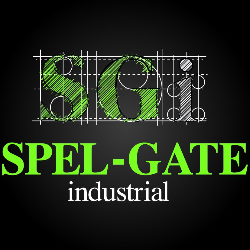 Spel-Gate Industrial.jpg