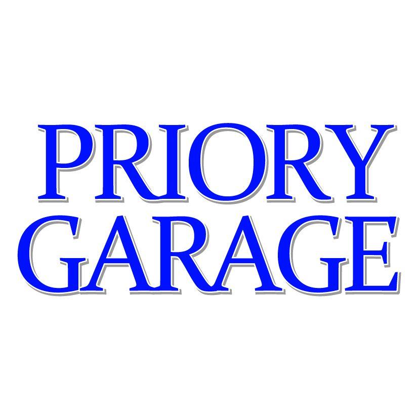 Priory Grage.jpg