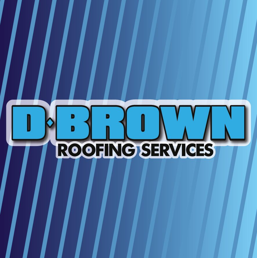 D Brown Roofing.jpg