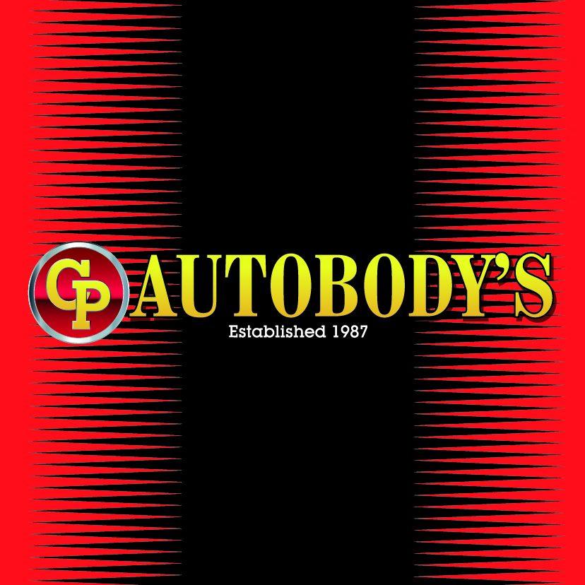 CP Autobody.jpg
