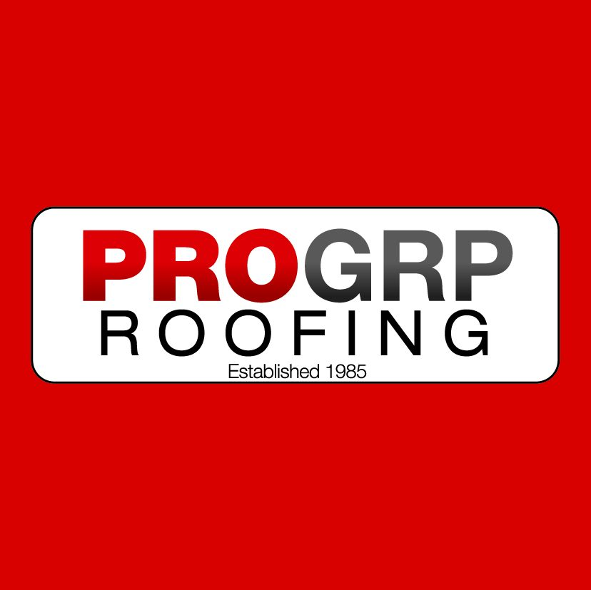 Pro GRP Roofing.jpg