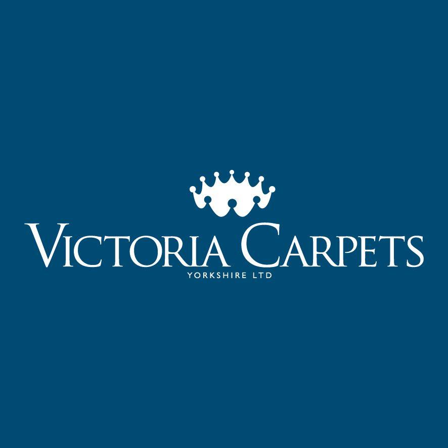 Victoria Carpets.jpg