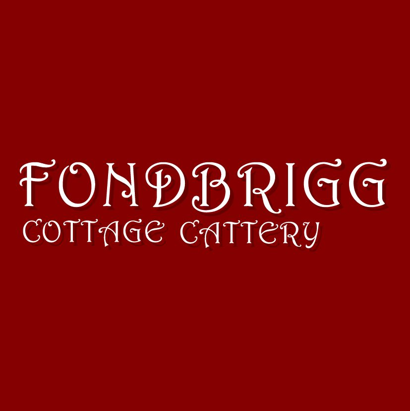 Fondbrigg Cattery.jpg
