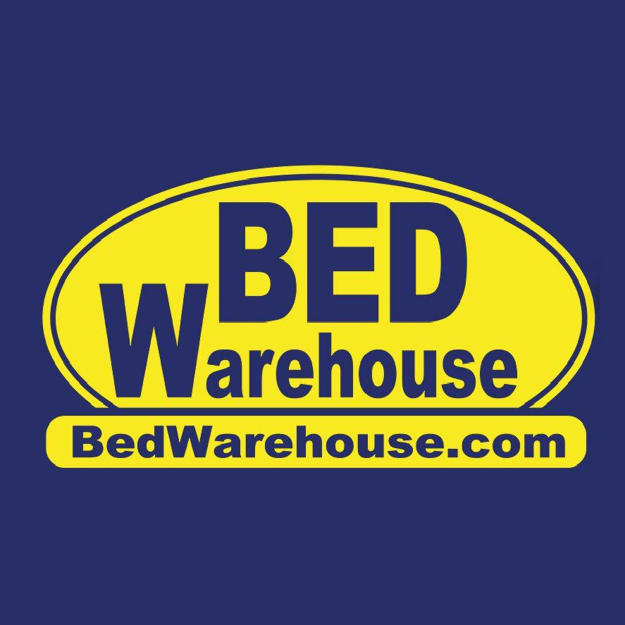 Bed Warehouse.jpg