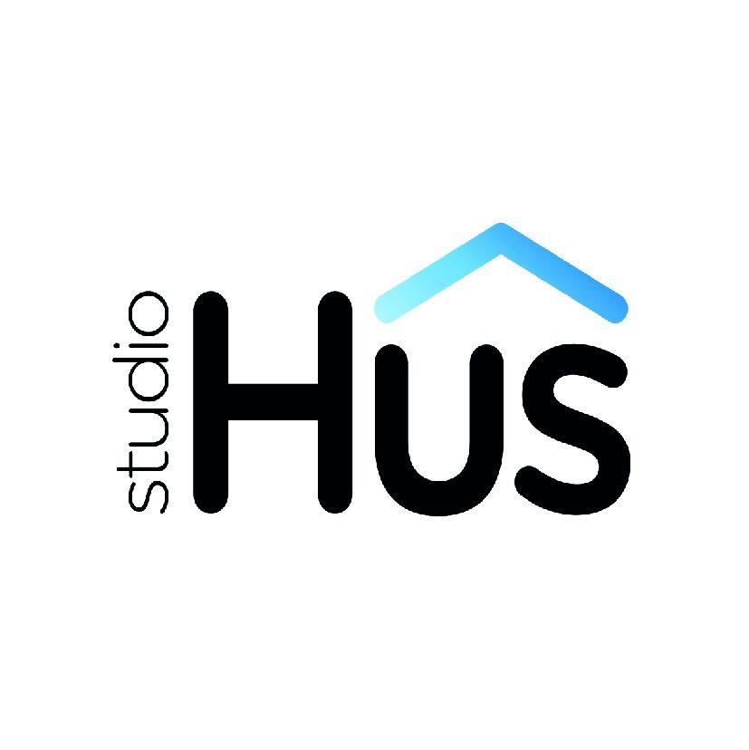 Studio Hus.jpg