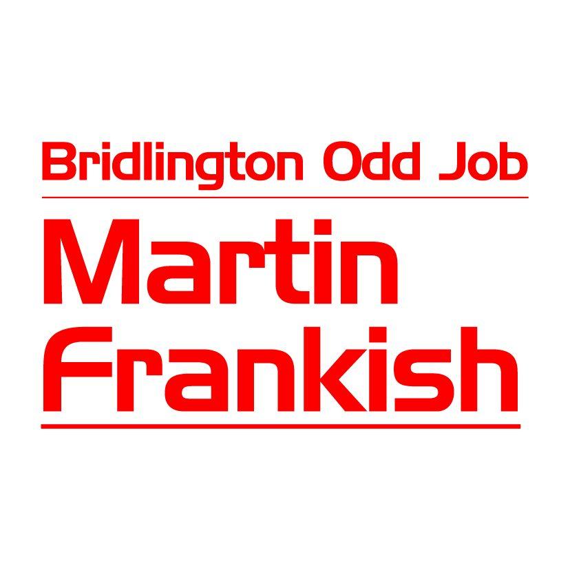 Martin Frankish.jpg