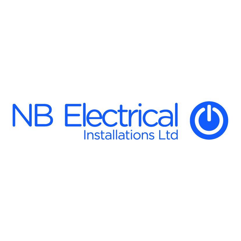 NB Electrical.jpg