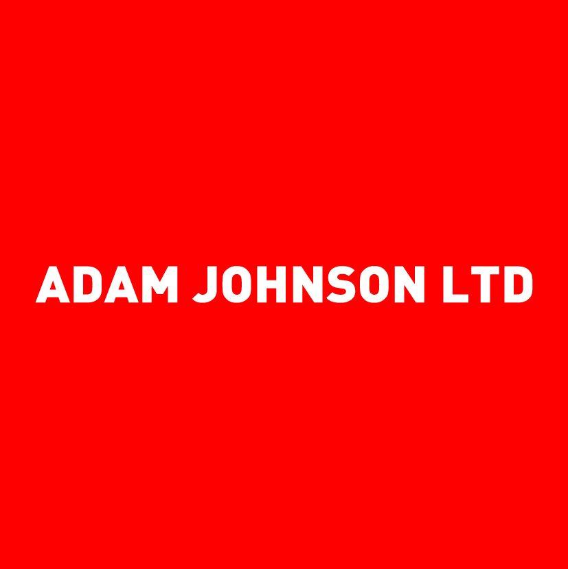 Adam Johnson Lrd.jpg