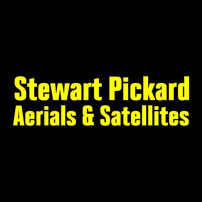 Stewart Pickard Aerials.jpg