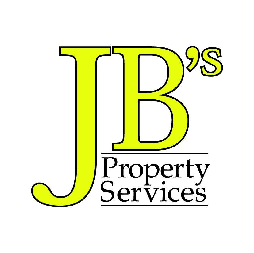 JB Property Services.jpg