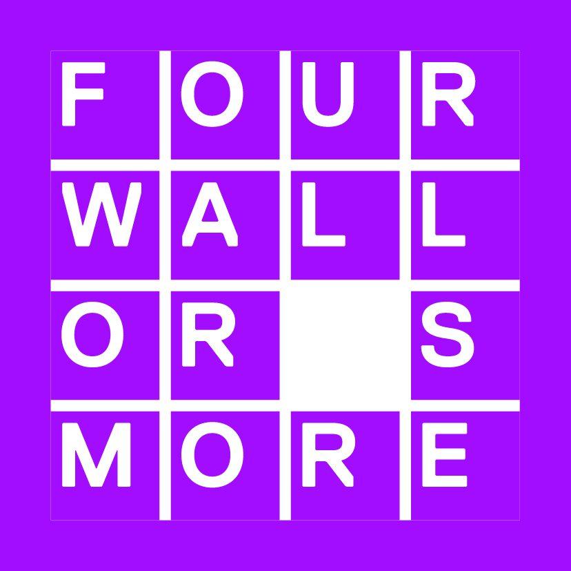 Four Walls.jpg