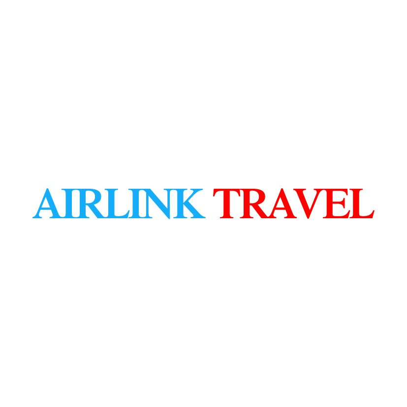Airlink Travel.jpg