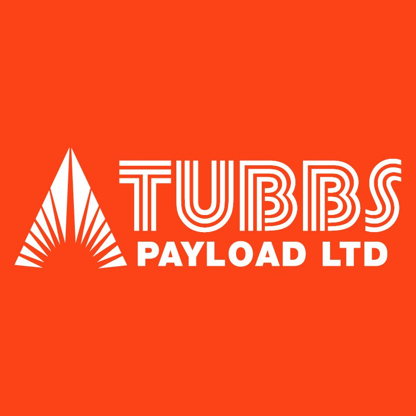 Tubbs Payloads.jpg