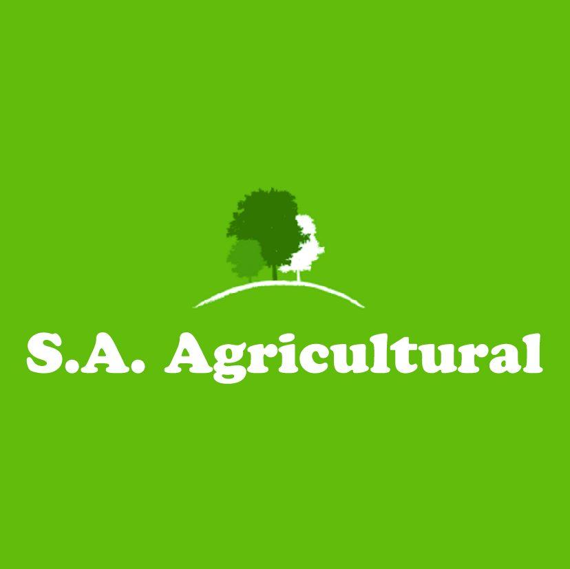 SA Agricultural.jpg