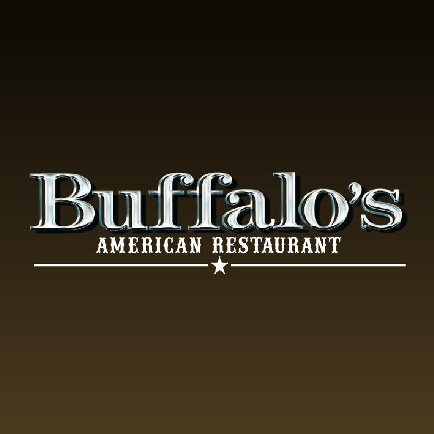 Buffalos American Restaurant.jpg