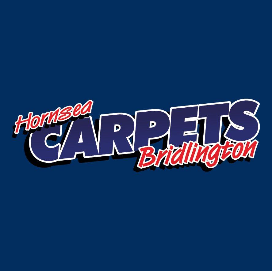 Hornsea Carpets.jpg