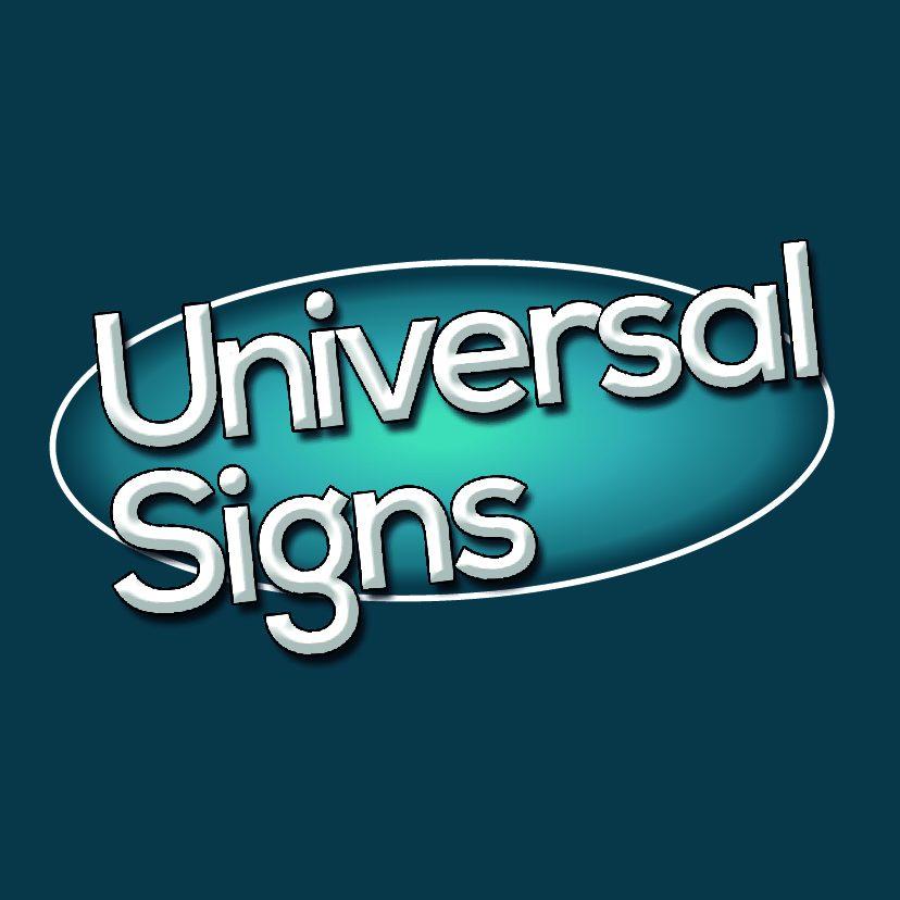 Universal Signs.jpg