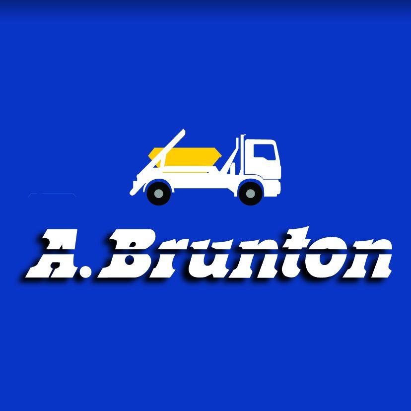 A Bruntons.jpg
