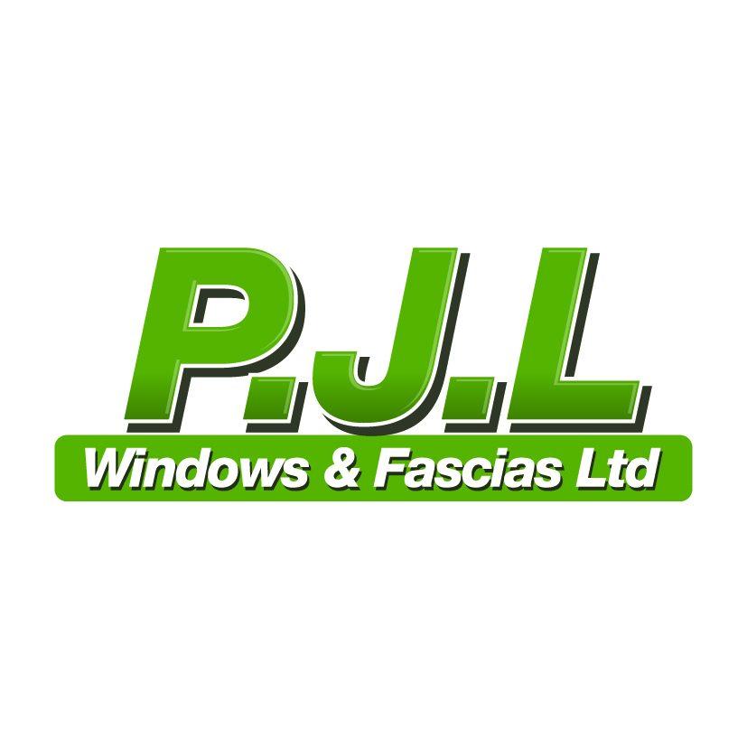 PJL Windows.jpg