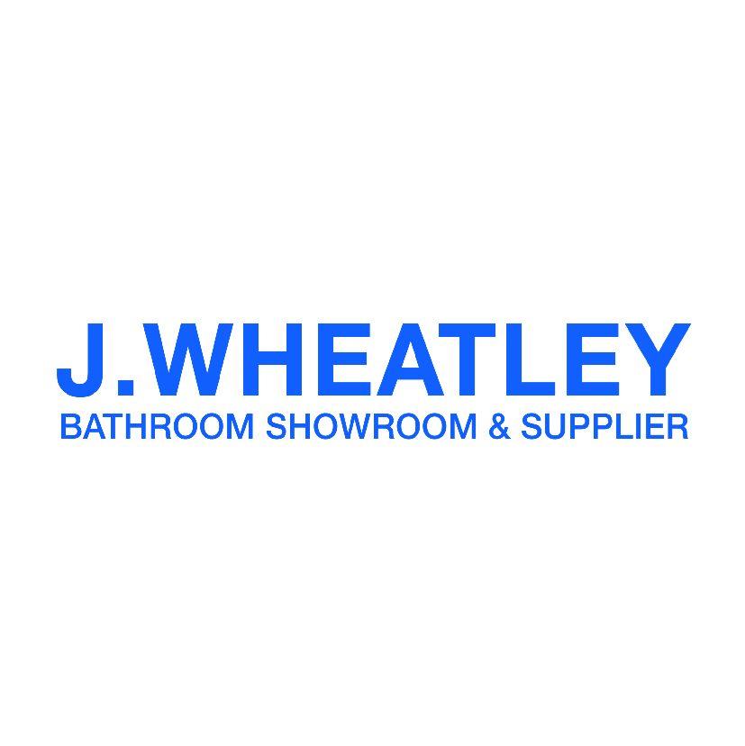 J Wheatley Bathrooms.jpg