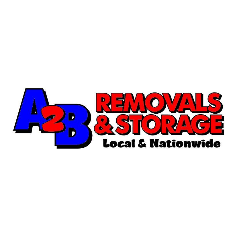 A2B Removals.jpg