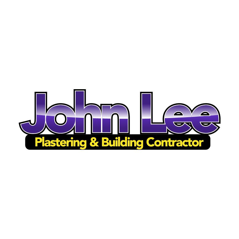 John Lee Plastering.jpg