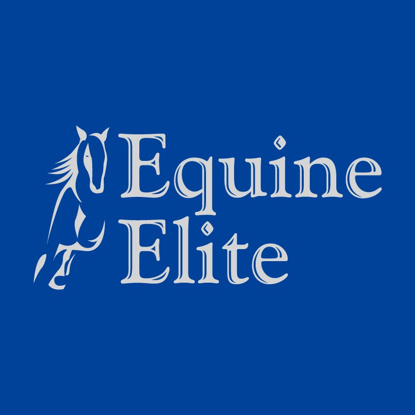 Equine Elite.jpg