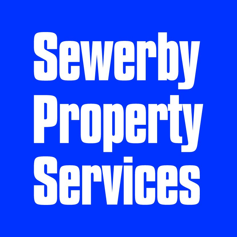 Sewerby Property Services.jpg