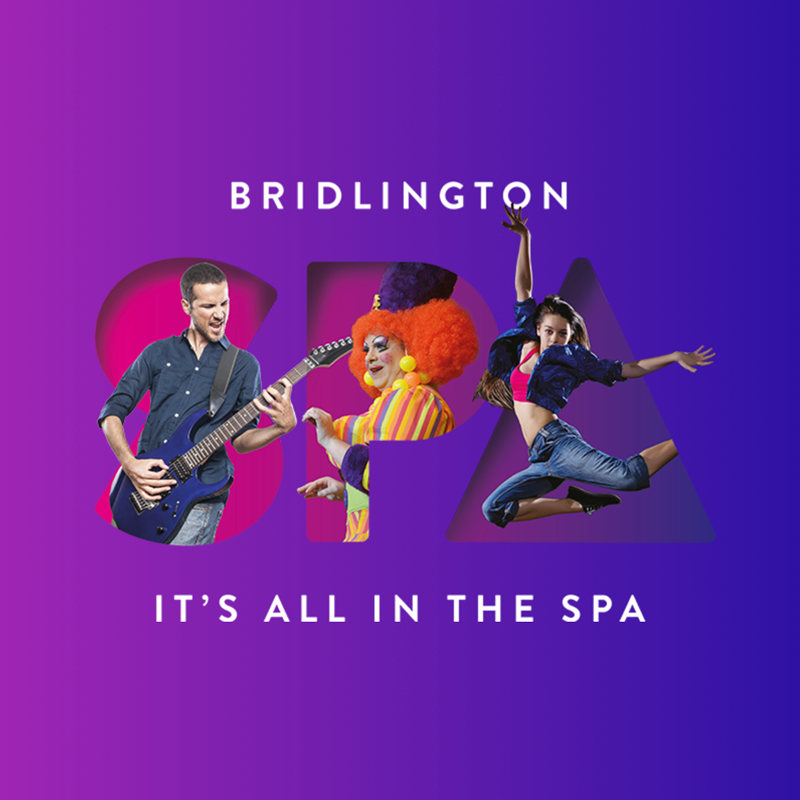 bridlington-spa-bridlington-echo.png