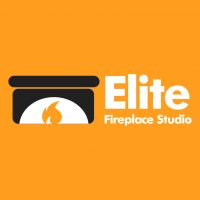 Elite Fireplace Studio.jpg