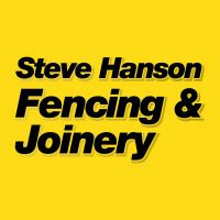 Steve Hanson Fencing and Joinery.jpg
