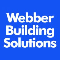 Webber Building Solutions.jpg