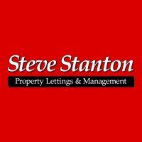 Steve Stanton Lettings.jpg