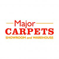 Major Carpets.jpg