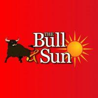 The Bull & Sun.jpg
