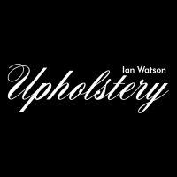 Ian Waston Upholstery.jpg