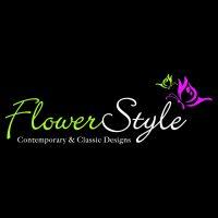 Flower Style.jpg