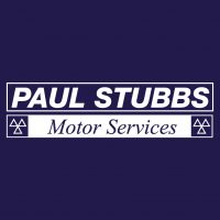 Paul Stubbs Motor Services.jpg