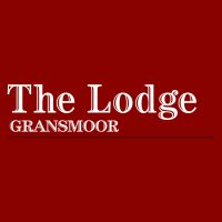 The Lodge Gransmoor.jpg