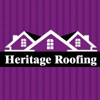 Heritage Roofing.jpg