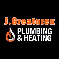 J Greatorex Plumbing.jpg