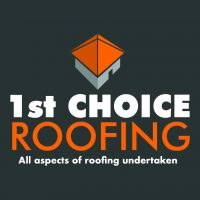 1st Choice Roofing.jpg