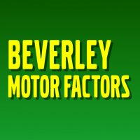 Beverley Motor Factors.jpg