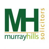 Murry Hills Solicitors.jpg