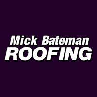 Mick Bateman Roofing.jpg