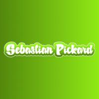 Sebastian Pickard.jpg