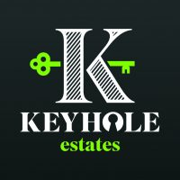 Keyhole Estates.jpg