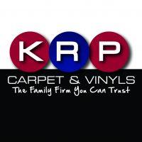 KRP Carpets.jpg